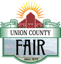 Union County Fair Association